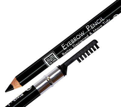 DMGM - Eyebrow Pencil